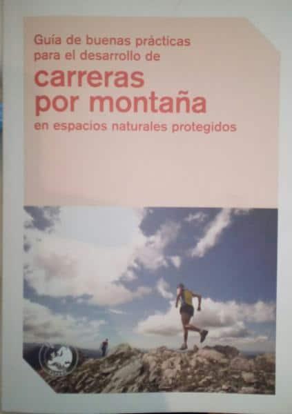 Celebrada Reunión de Organizadores de Carreras por Montaña en la sede del CAS. Lunes 20 de Febrero.