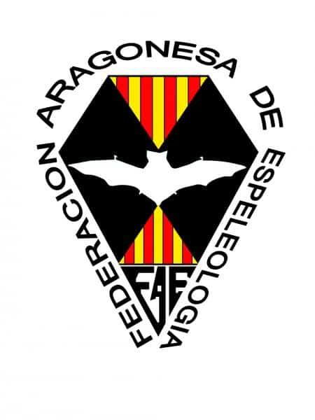 Federación Aragonesa de Espeleología