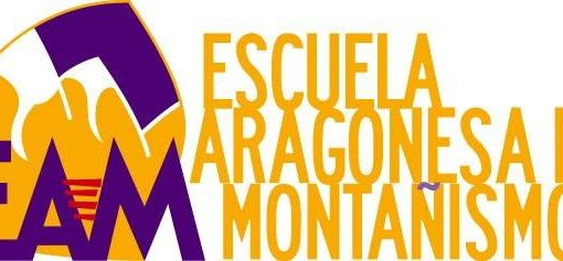 ESCUELA ARAGONESA DE MONTAÑISMO, DE LA F.A.M. CURSOS DE BLOQUES ESPECÍFICOS: * MONITOR DE ESQUÍ DE MONTAÑA. * MONITOR DE ALTA MONTAÑA.