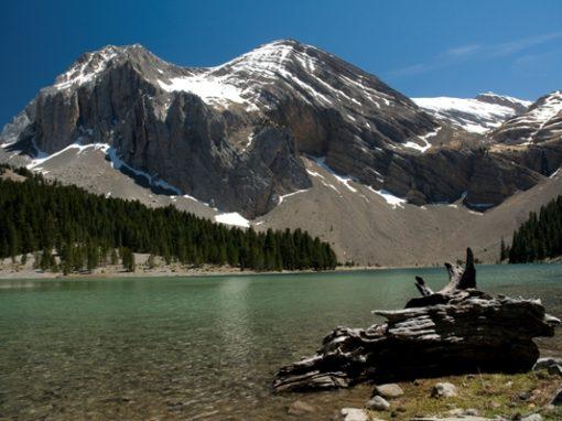 El Sobrarbe: Naturaleza en estado puro. X Edición Gran Trail Sobrarbe 2019
