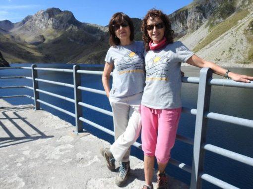 Excursiones en el entorno del Vall de Llauset