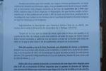 Detalle de las fotos Exposición Corrida la Cuchara de Aínsa del14 de septiembre