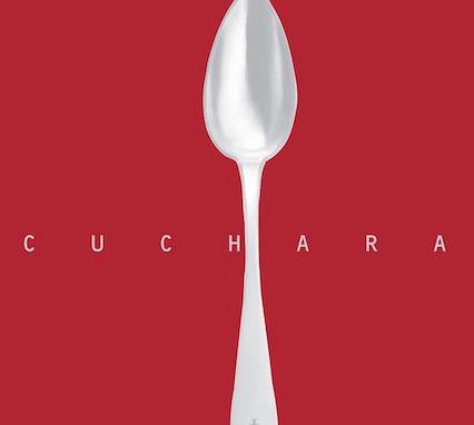 CORRIDA DE LA CUCHARA. AÍNSA 2021.
